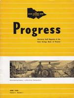 1-P01-Jun'58