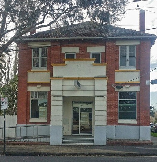 189 Malvern East Wattletree Rd