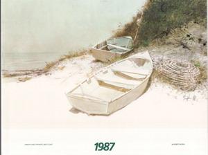 1987-300