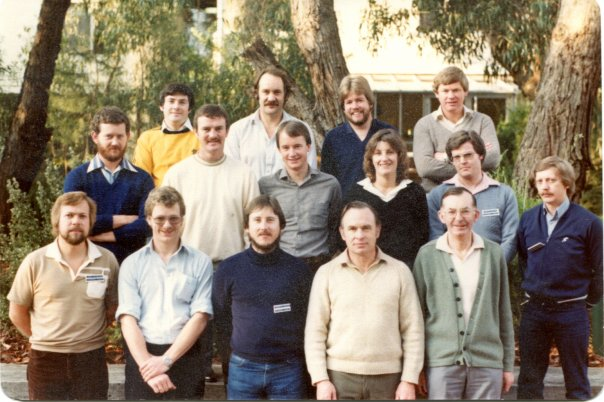 Branch_Auditors_1982