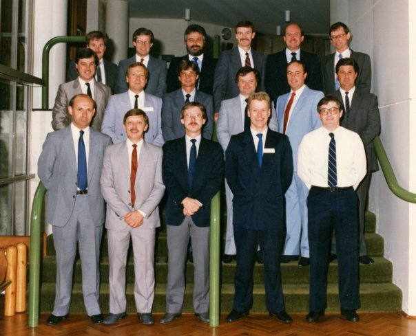 Branch_Auditors_late_1980s