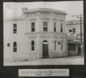 Branches-Eaglehawk_1889-1966