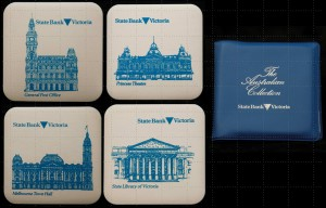Marketing-drink_coaster_set