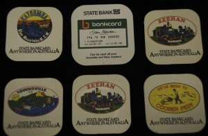 Marketing-drink_coasters_bankcard