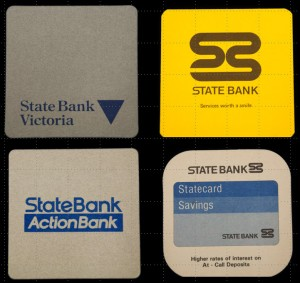 Marketing-drink_coasters_various