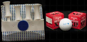 Marketing-golf_balls&tees