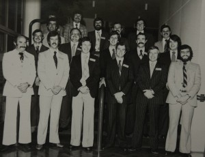 People-Staff_College_Supervisors_Apr_1979