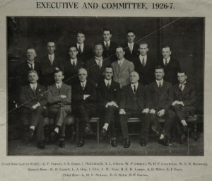 People-historic_executive_&_committee_1926-27f