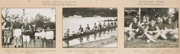 Rowing 8_2