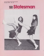 S-95-Oct'79