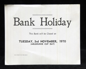 Signs-Bank_Holiday_1970