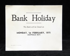 Signs-Bank_Holiday_1971