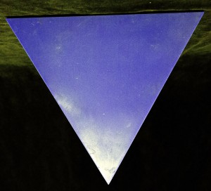 Signs-Blue_triangle