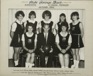 Sport-Basketball-Premiers-1966-Women