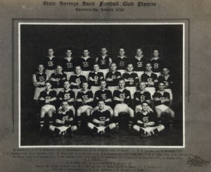 Sport-Footbal_Club_1938