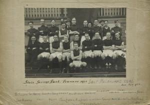 Sport-Football_Team_1921_premiers