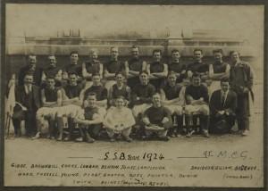 Sport-Football_Team_1924