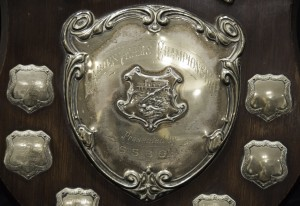 Sport-Trophy_Swim_Club_1a