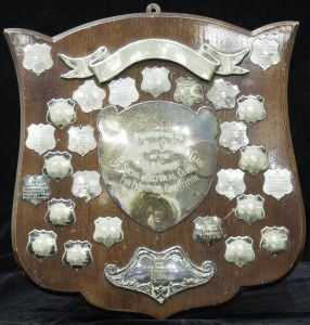 Sport-Trophy_Swim_Club_3