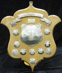 Sport-Trophy_Swim_Club_4