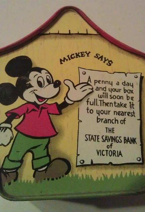 mickey moneybox-1