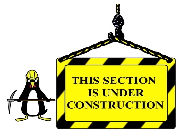 under_construction_clipart